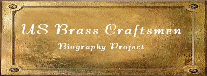 US Brass Musical Instrument Makers List