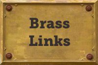 Brass History Links